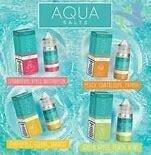 Aqua Salts