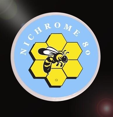 Kbee Nichrome
