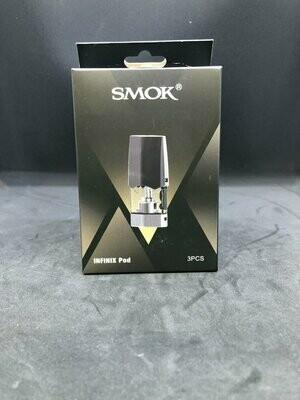 Smok Infinix Pods 3pk