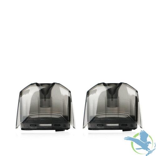 Geek Vape Aegis Pod Replacement pods/coils