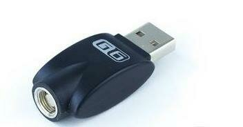 Halo G6 USB Charger