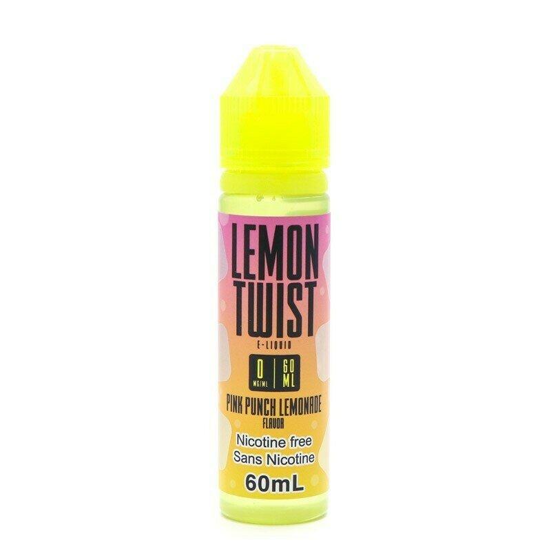 Yellow Peach by Twist 60ml