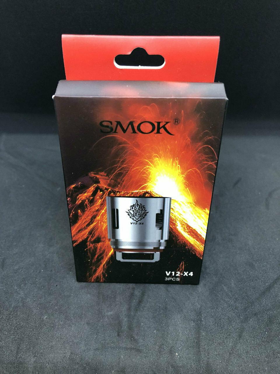 Smok TFV12 Coils (single)