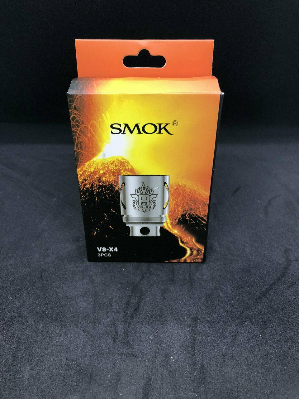 Smok TFV8 Coils (single)