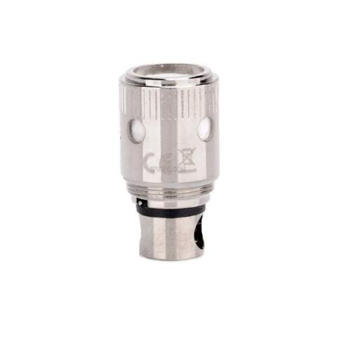 Uwell Crown 1 Coils (single)