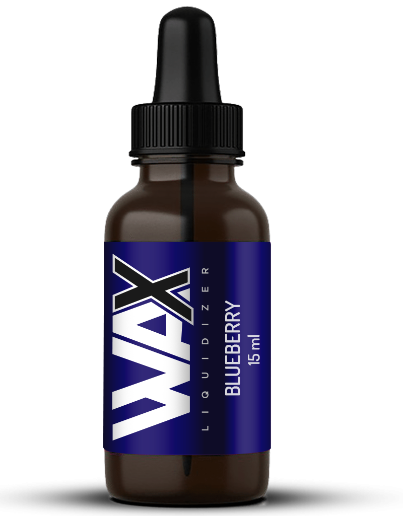 WAX Original Liqudizer 30ml