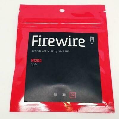 Firewire NI200