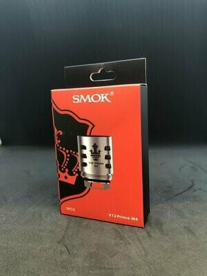 Smok TFV12 Prince Coils (single)