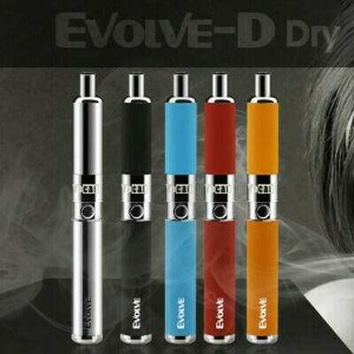 Evolve-D Device Kit