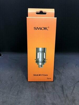Smok Older Coils (single)