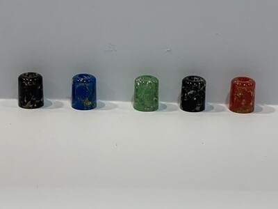 Lost Vape Orion Drip Tips