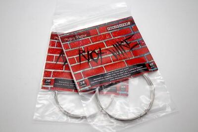 Riot Wire