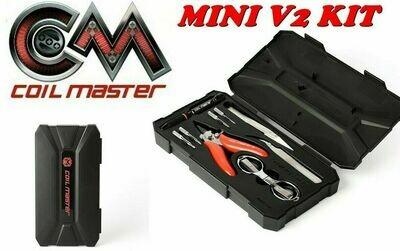 DIY Kit Mini V2