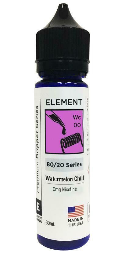 Element (Zeros)