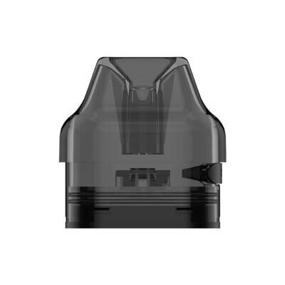Wenax C1 Coils & Pods