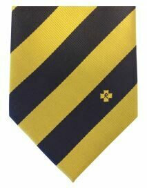 Guild Ties (Polyester)