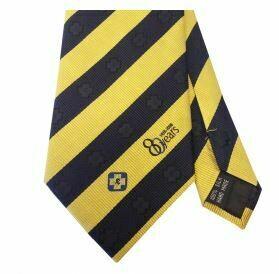 Guild Ties (Silk)