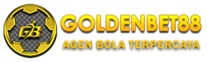 Joker Gaming - Daftar Slot Joker123 Gaming - GOLDENBET88