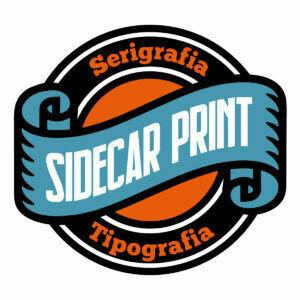 Sidecar Print Shop