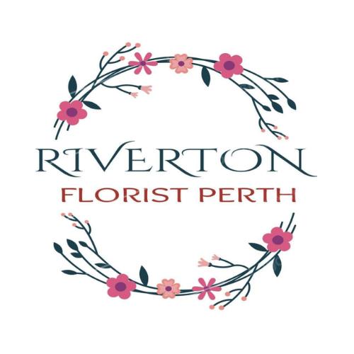 RIVERTON FLORIST ONLINE STORE