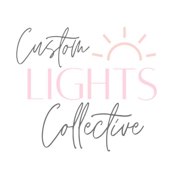 Custom Lights Collective