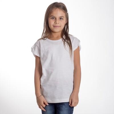 BW Kids T-Shirt Bambina