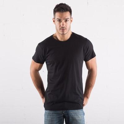BW T-Shirt Organic 150 Uomo