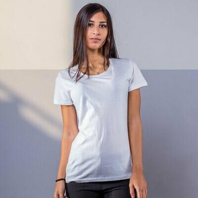 BW T-Shirt Organic 150 Donna
