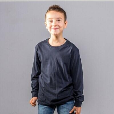 BW Kids T-Shirt Evo 150