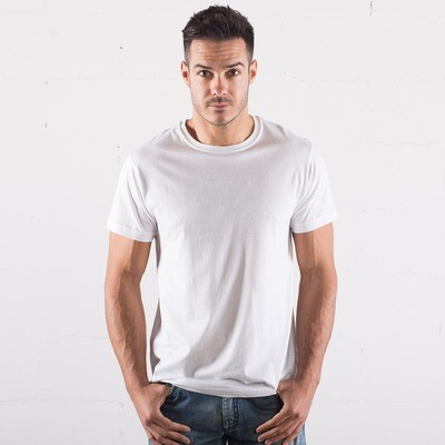 T-Shirt Evolution Uomo
