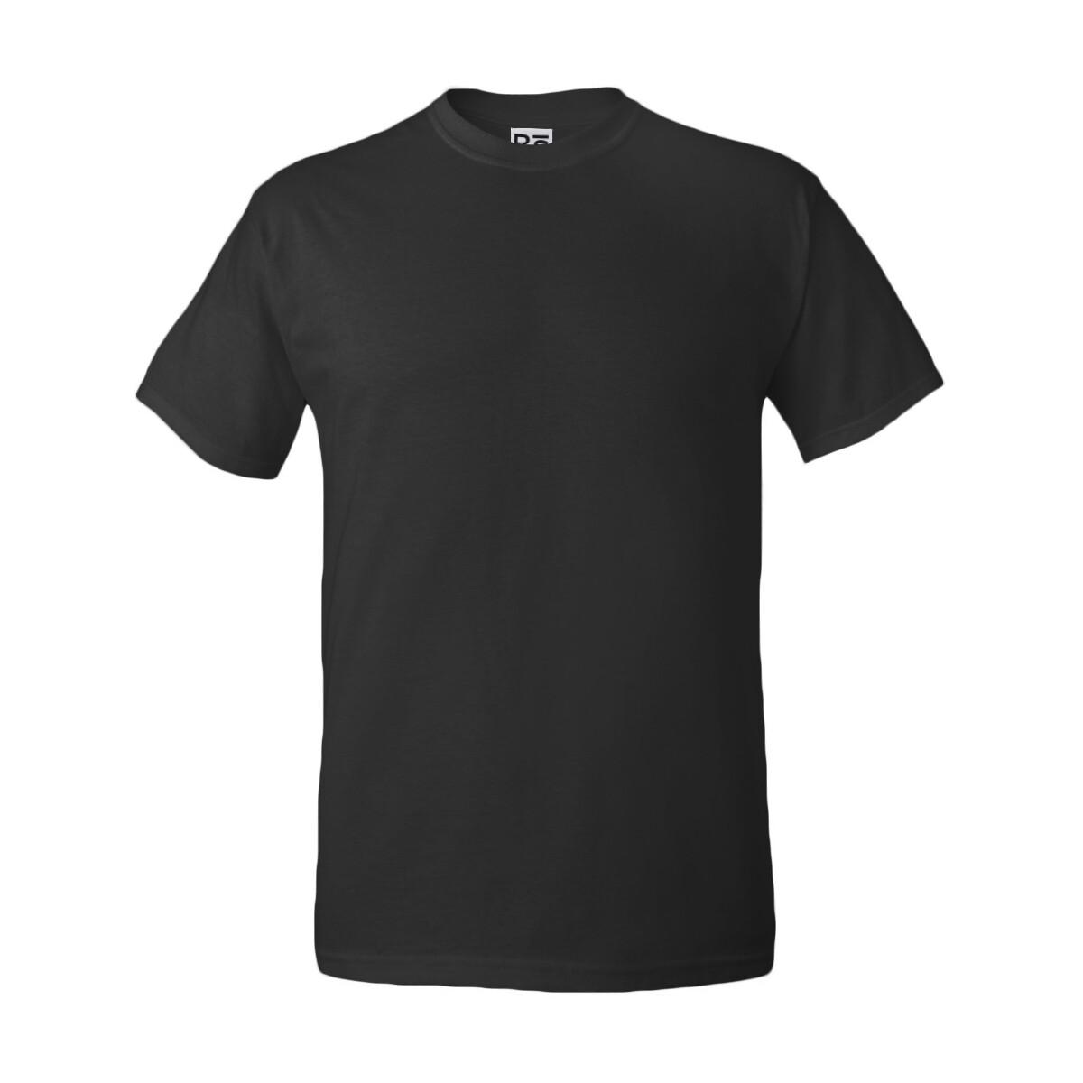 T-Shirt Essential Uomo