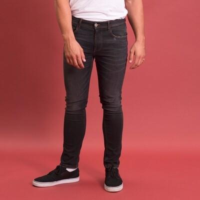 Jeans Vintage Uomo