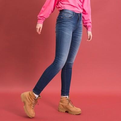 Jeans Vintage Donna