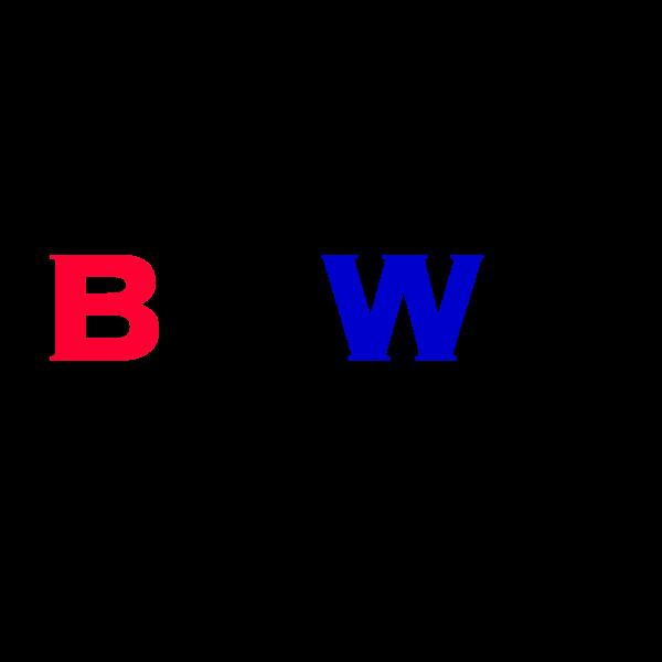 Bluway Abbigliamento e Personalizzazioni