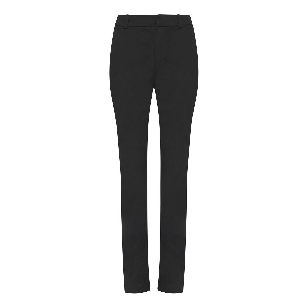 Chinos Skinny Fit Donna