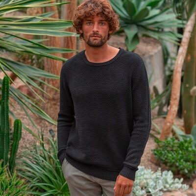 BW Eco Maglione Uomo
