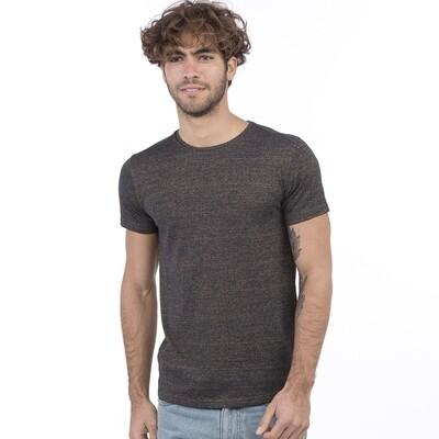 BW Eco T-Shirt Regen Tee Unisex