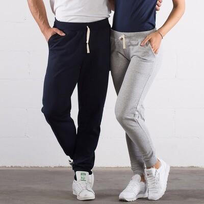 Pantaloni Sport Uomo