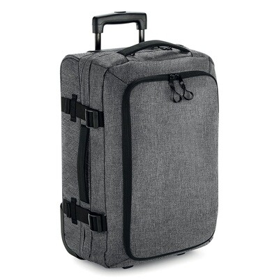 BW Carry-On Trolley 40Lt