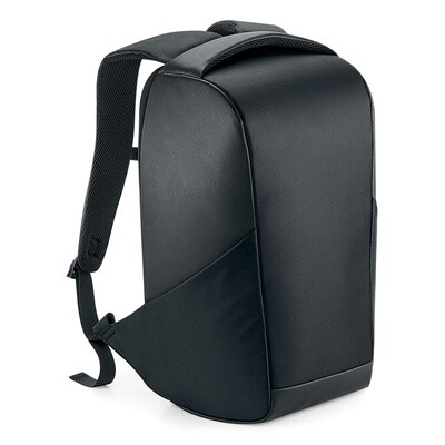 BW Security Backpack 20Lt