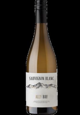 Ally Bay 'Sauvignon'