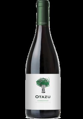 Otazu 'Chardonnay'
