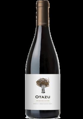 Otazu 'Premium Cuvée'