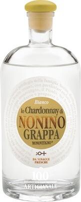 LO CHARDONNAY BIANCO GRAPPA