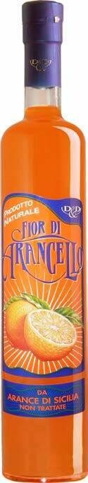 FIOR DI ARANCELLO
