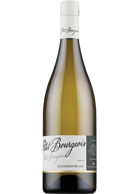 Henri Bourgeois Petit Bourgeois 'Sauvignon'