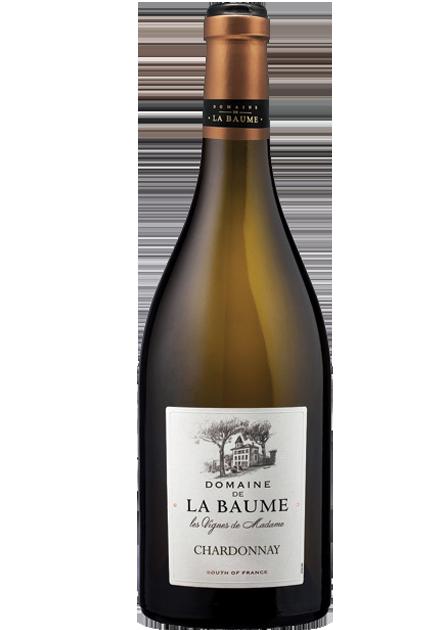 Domaine de la Baume 'Chardonnay' Les Vignes de Madame