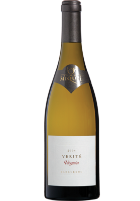 Laurent Miquel Verité Viognier 75 cl