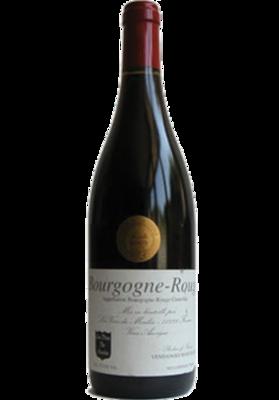 Domaine Auvigue Bourgogne Rouge