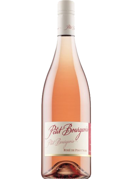 Henri Bourgeois Petit Bourgeois 'Pinot Noir'